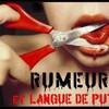 rumeur-et-langue-de