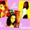 princess-x-style