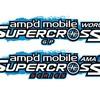 supercross2007