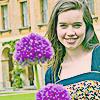 Smiles-Anna