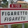 FIGARETO