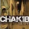 chakibou129