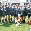 rugbygirls-2005