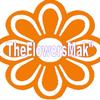 TheFlowersMak