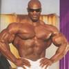 bodybuilder92123