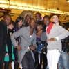 le-31-decembre-2008