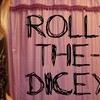 roll-the-dicex
