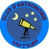 Astronomie031