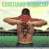 C-ronaldo-l7