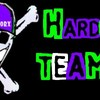 team-hardcorxx