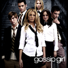 Episode-Gossip-Girl