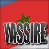 yassir-rap8