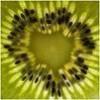 smiling-kiwi