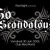 x-s0-scandalous-x