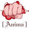 anima-music