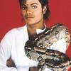 Michael-Jackson--2b