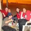 panorama-boys