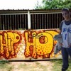 xx--kapriss-x-hip--xx