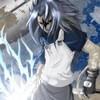 sasuke-big-boss