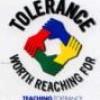 combat-pour-la-tolerance