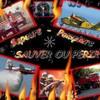 PompierCollonges