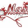 masta-mass
