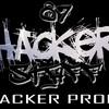 h-acker-staff87