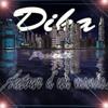 Diha-Prod