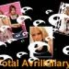 Avrilhillary