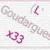 Xx-goudarguais-xX