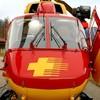 fandeMedicopter117