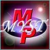 MP-myst