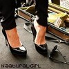 Naatural-Girl