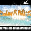 Dal0nS-F0liZz