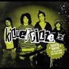 killerpilze37000