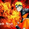 Naruto-sasuuke