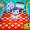 1-Animal-Crossing