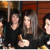 NotreTour2008