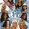 Divas-WWE-619