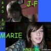 rockstar-JFM