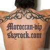 moroccan-vip