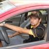 nassimo2007