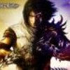 prince-of-persia-123