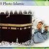 islamic-maroccojaafar
