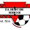 hesbydm
