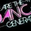 DanceGeneration-fes