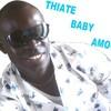 thiatebaby