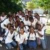 thebad3emek2007-2008