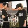 fan-rock83