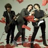 x-love-jonas--brothers-x